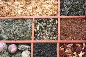 die bekanntesten und beliebtesten teesorten teesorten tee blog. Black Bedroom Furniture Sets. Home Design Ideas