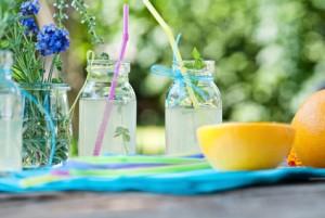 Gesunder Durstlöscher oder Zuckerbombe? Eistees im Test