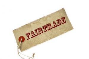 Hauptsache fair – Fairtrade schafft bessere Arbeitsbedingungen für Teepflücker
